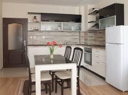 küche ideen einrichtungstipps für kleine küche 25 tolle ideen und bilder