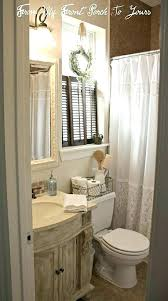 small bathroom window treatment ideas small bathroom window curtain ideas mourouj info