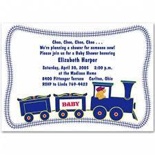 baby boy poems baby boy shower invitation bs059