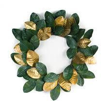 wreath christmas wreaths michaels