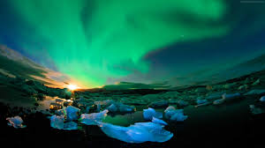 northern lights iceland 2017 magic winter and northern lights iceland gazelle tours travel