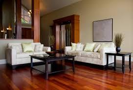 Shabby Chic Furniture Living Room Living Room Modern Living Room Furniture Design Large Medium