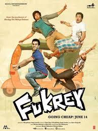 fukrey torrent download watch movies online