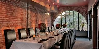 Wedding Venues In San Francisco 12 Awesome San Francisco Restaurants For Your Wedding Day