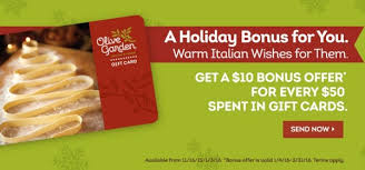 gift cards deals restaurant gift card deals for holidays 2015