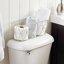 Better Homes And Gardens Bathroom Accessories Walmart Com by 91 Best Boost Your Bathroom Images On Pinterest Walmart Army