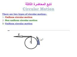 vibrations and waves hooke u0027s law elastic potential energy