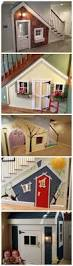 transforming under stair spaces with hardwood ahic staircase 1000 ideas about under stairs playhouse on pinterest staircase area image
