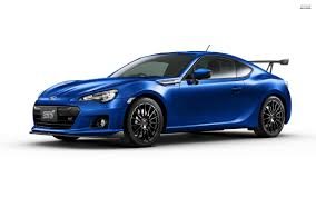 subaru wrx wallpaper subaru hq wallpapers and pictures page 10
