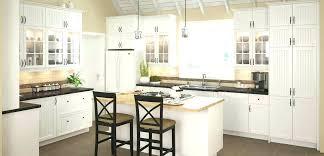 Ready Built Kitchen Cabinets Pre Built Kitchen Cabinets Fabricated Kitchen Cabinets Owned For