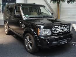 1970 land rover discovery land rover discovery 2 5 2003 auto images and specification