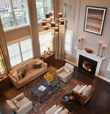 Home Design Story Ideas Redecor Your Home Design Studio With Good Ellegant Two Story