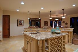 timeless elegance is the key to the kitchen in the raleigh model lowes kitchen faucets with sink on marble countertop on wonderful kitcheb with chandelier