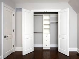 closet doors ikea folding closet doors mirror bedroom bedroom