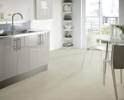 kitchen flooring kupay hardwood black vinyl for medium wood