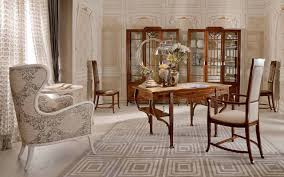 Art Deco Design Art Nouveau Style Interior Design Ideas
