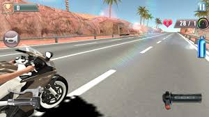 moto race apk traffic moto race 1 0 apk android 2 3 2 3 2 gingerbread