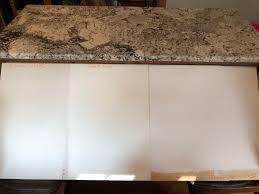 zurich white kitchen cabinets zurich white villa or snowbound