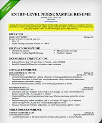Sample Objective Retail Management Resume Guidelines