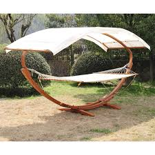 Free Standing Hammock Chair Hammock With Canopy Bed U2014 Nealasher Chair Latest Trends Hammock