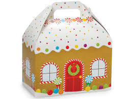 Diabetic Gifts Sugar Free Holiday Gifts At Diabetic Candy Com