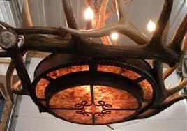 Antlers Lighting Chandelier Small Rustic Chandeliers Brand Lighting Discount Lighting Call