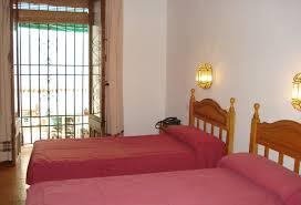 Los Patios Hotel Granada by Hotel Los Patios En Córdoba Desde 13 U20ac Destinia