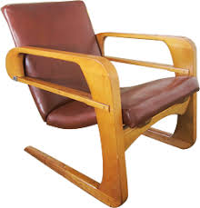 Art Deco Armchairs For Sale 1920s U0026 30s Art Deco Artists And Designers