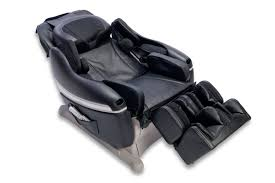 wheelchair medical recliner chairs