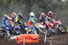 junior motocross racing ktm ajmx ready for kick off australian junior mx champs kajx net