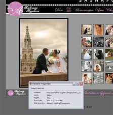 photographers websites the scary new wedding photography trend 10 tips to avoid getting
