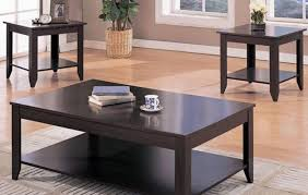 notable long and narrow coffee table tags long coffee table