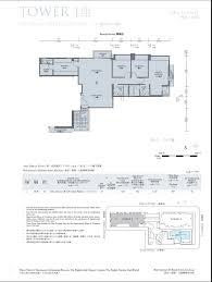 park summit park summit floor plan new property gohome roof roof floor plan enquiry