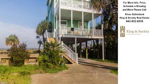 1572 east ashley folly beach sc presented by rives sutherland