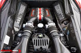 458 engine weight automotive 2015 458 speciale review
