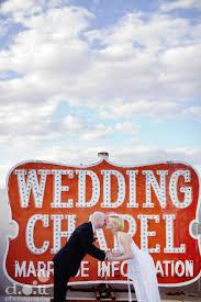 15 best las vegas wedding images on pinterest las vegas weddings