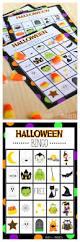 Printables For Halloween 20 Halloween Ideas U0026 Printables For Class Parties My Sister U0027s