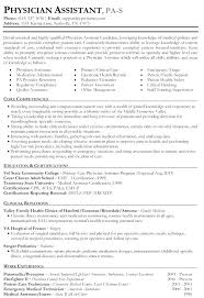 assistant resumes exles administrative assistant resumes administrative assistant resume