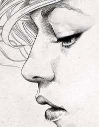 drawing ideas just some amazing hipster drawing ideas 40 of it bored art