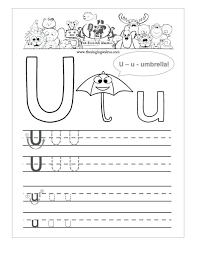coloring pages letter m coloring pages alphabet coloring sheets