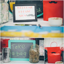 photo baby shower themes games image