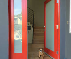Exterior Glass Front Doors by Tempting Glass Front Door Then Exterior Door Front Entrydoors