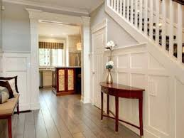 home interior decorating photos craftsman style interior decorating worldstem co