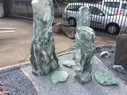 pierre pour jardin zen pierre pour jardin japonais topfrdesign co