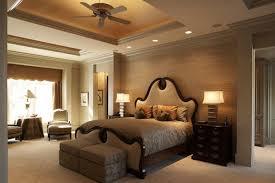 Modern Bedrooms Designs 2012 Modern Bedroom Design Ideas 2013 Modern Bedroom Design Ideas 2012