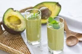contoh teks prosedur membuat jus mangga cara membuat jus apokat dalam bahasa inggris how to make avocado juice