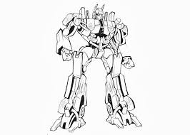 Bumblebee Coloring Page Free Coloring Pages And Coloring Books Bumblebee Coloring Pages