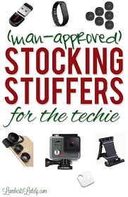 Stocking Stuffers Ideas 101 Stocking Stuffer Ideas For Men Lamberts Lately