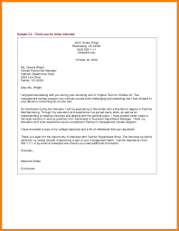 Job Shadowing Resume by 3 Thank You Letter After Job Interview Basic Resume Layouts