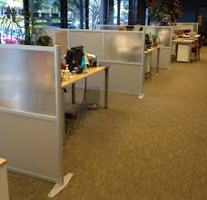 Office Room Partitions Dividers - mesmerizing office room dividers used full size of officestunning